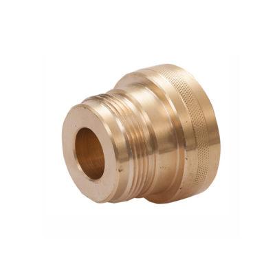 Formwerkzeug zu Ventil-Anbohrarmaturen für Stahlrohre