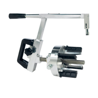 Universal-Rohrschälgerät RTC 315
