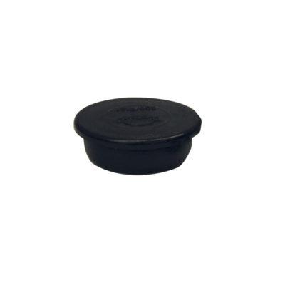 Kappe zu Wasserzähler-Deckel